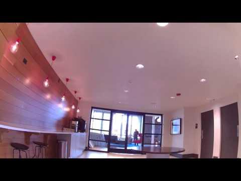 Ashford Belmar - Clubhouse Walk Through