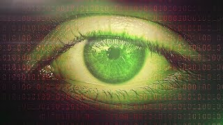 Apple & Google only want your biometrics – Lionel