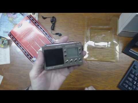 trrs-#0971---am/fm/sw-radio---super-buy-??