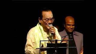 Naan Malarodu Thniyaaka ( நான் மலரோடு தனியாக) TMS & P.Suseela Life  Toronto