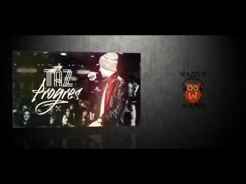 Taz - Progres  track HD