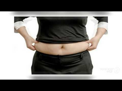 Хочу похудеть на 30 кг