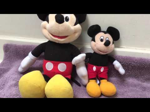 mickey mouse clubhouse hot diggity dog