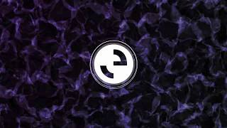 bass nokia ringtone (trap remix by bonecreed 2017)