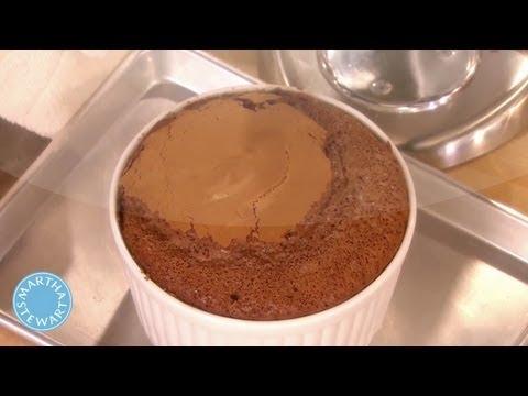 chocolate-souffle-made-with-icelandic-butter---martha-stewart