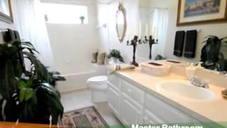 Apartments com Ocean Park of Ponte Vedra 2 Bedroom, FL