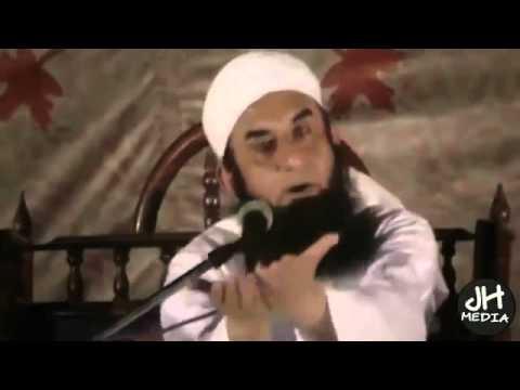 Maa Baap Ki Azmat, Firqa Wariat,  Maulana Tari Jameel