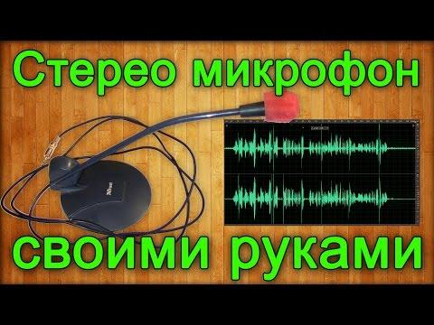 Три самых дорогих телефона BlackBerryиз YouTube · С высокой четкостью · Длительность: 2 мин29 с  · Просмотры: более 11.000 · отправлено: 20-2-2012 · кем отправлено: IMEI-Server.ru