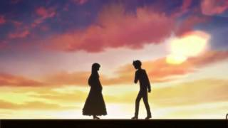 Anime Mix - Far Away [AMV]
