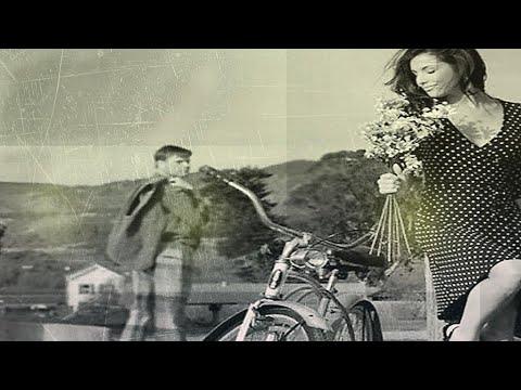 Kaz Hawkins - Because You Love Me / Lyrics