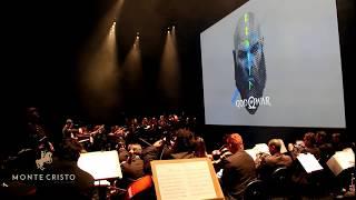 Baixar God Of War - Lançamento Brasil - Parte IV | Monte Cristo Coral e Orquestra