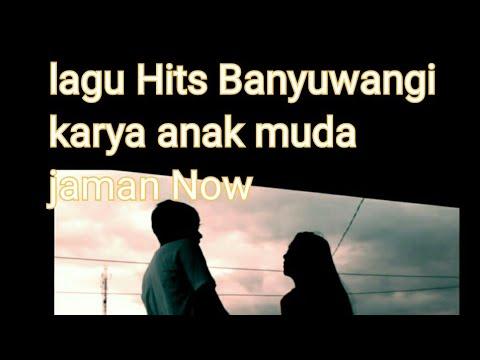 SENENG   Lagu_Osing_Banyuwangi