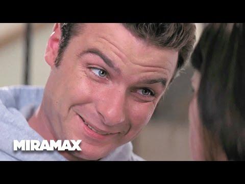 Scream 2  'Diane Sawyer' HD – Liev Schreiber, Neve Campbell  Miramax