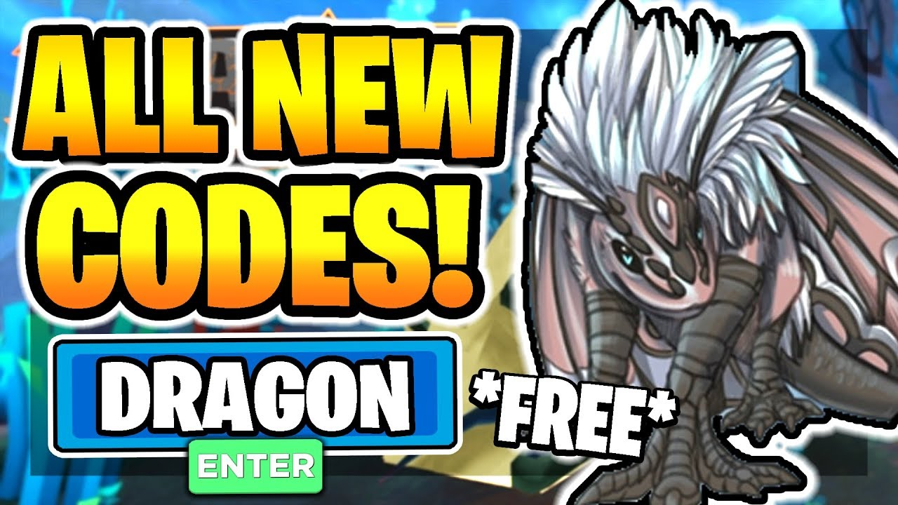Dragon Adventures Twitter Codes Roblox All New Secret Working Codes In Dragon Adventures Wasteland Update Roblox Youtube