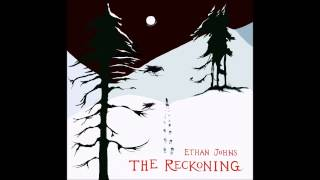 Ethan Johns - Talking Talking Blues