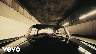 Mads Langer - Tunnel Vision