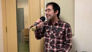 笹塚校の坂井さんがMy Little Loverの「Men&Woman」をカバーしました!