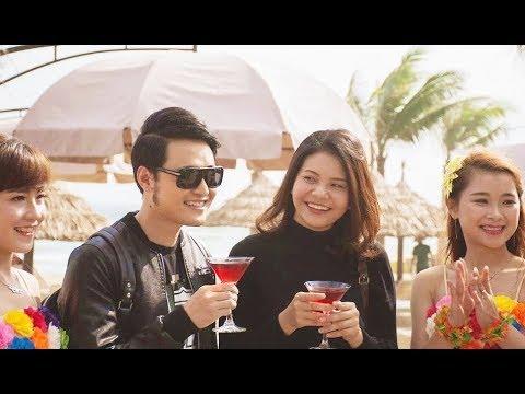 Hành Trình Bất Ngờ số 29 (02/07/2017) - Quang Vinh