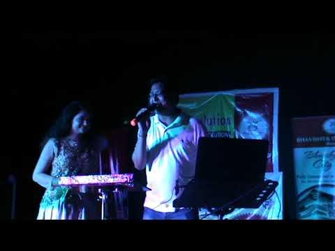 Bengali karaoke singer in Delhi noida gurgaon ghaziabad-09873046448 aakash  keno daake