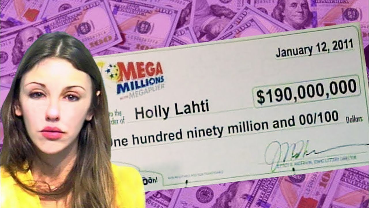 Download The Biggest Lottery Winners Ever