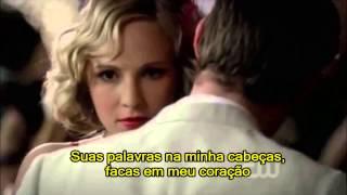 Christina Perri - Human (Legendado)