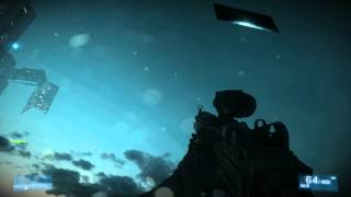 Only in Battlefield 3 Thumbnail