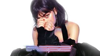 Charli XCX - Lucky [Official Audio]