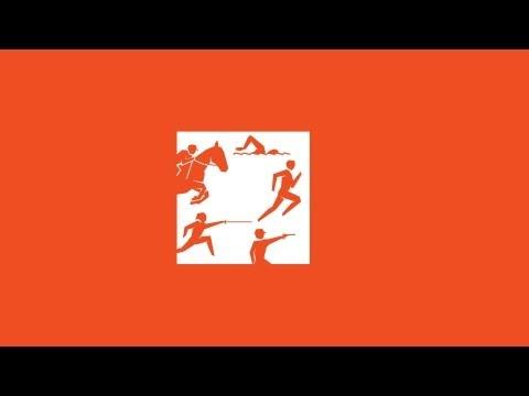 Modern Pentathlon - Women  Riding - London 2012 Olympic Games