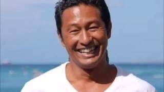 (全5回) 【1】ハワイに行くきっかけ (2)仕事でのモチベーション ...