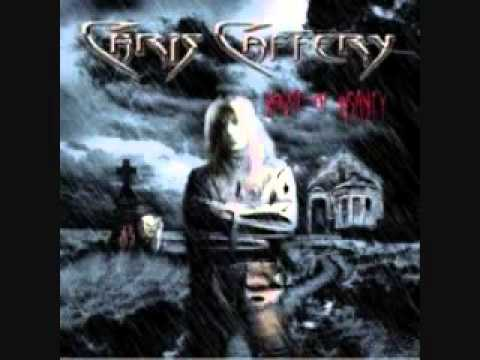 Chris Caffery - Get Up, Stand Up mp3
