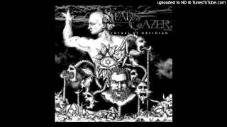 StarGazer - Tryaal by Obsidian [VINYL RIP]
