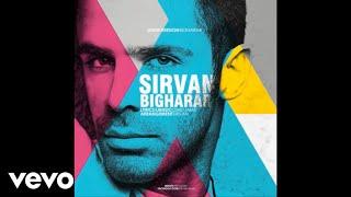 Sirvan - Restless (Club Remix) (Audio)