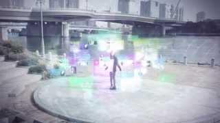 エンタメアプリ KOLA Concept Video