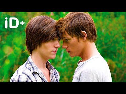 Romantische Liebesfilme Deutsch HQиз YouTube · Длительность: 1 час58 мин4 с