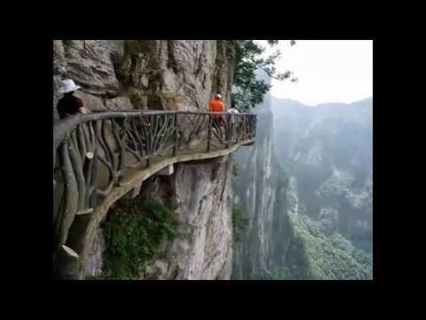 wisata-tiris-probolinggo-adventure