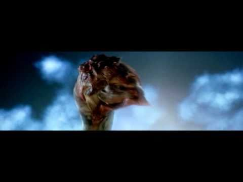 Buckethead - Baseball Furies [Music Video]