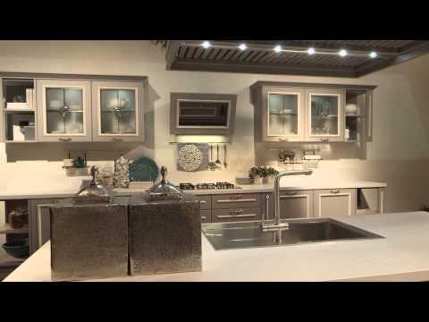 Lube Cucine: Prezzi Outlet, Offerte e Sconti