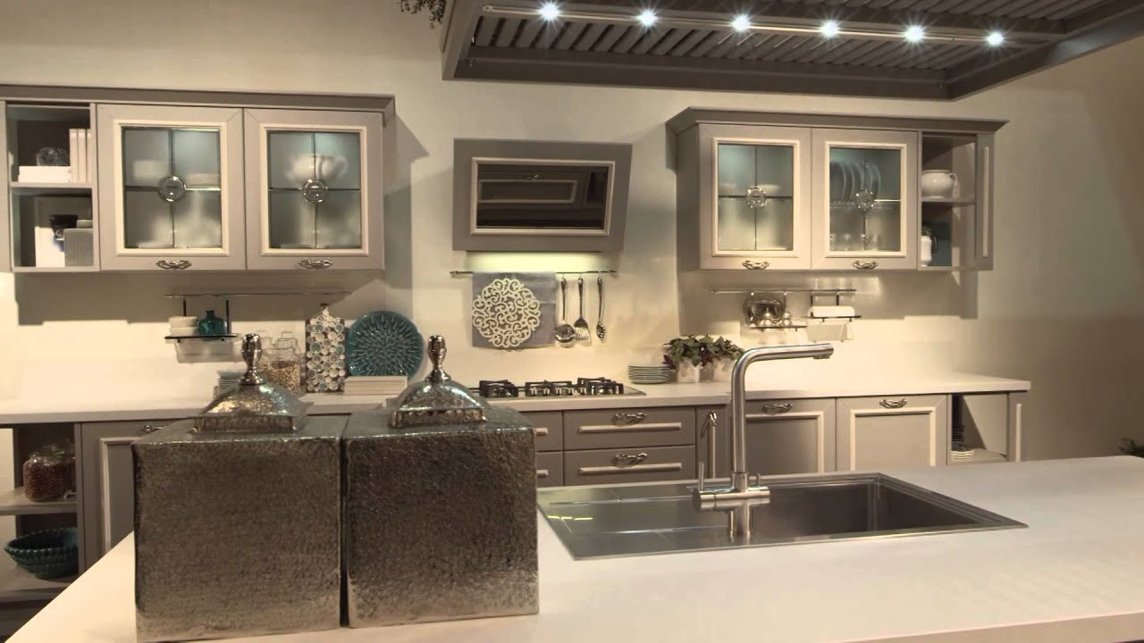 Rivenditori Cucine Lube A Roma lube | sarracino mobili