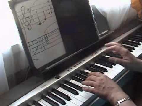 clase-de-piano-lecciÓn-18-como-leer-una-partitura-en-piano.wmv