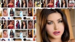অশ্লীল ভিডিও ছড়িয়ে আলোচিত অভিনেত্রী রাধিকা এবার নগ্ন স্নানে! | By SLSY News