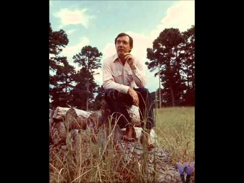 Ray Price -- Make The World Go Away