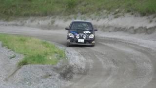 テクニックステージタカタ TS タカタサーキット 86 VITZ アクア ランエ...