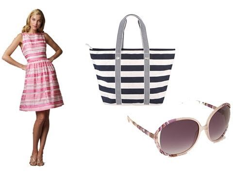 how-to-wear-stripes-:-vainglorious