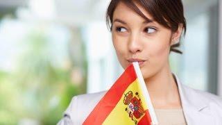 На сколько дают визу в Испанию? Как оформить испанскую визу