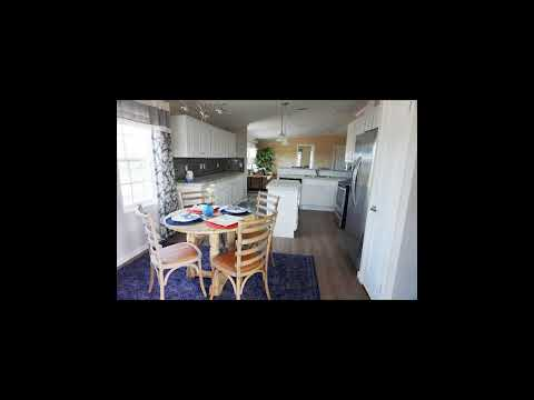 Brand New Home Triple Creek - Riverview , FL from YouTube · Duration:  6 minutes 2 seconds