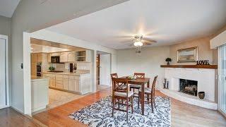 SOLD Home in Hacienda Heights Home: 15011 Pintura Drive