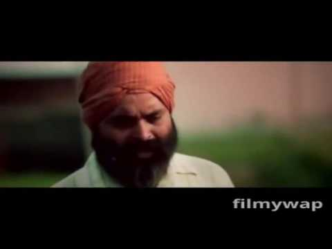 Tiger Punjabi pDvD Rip by  Filmywap Sample