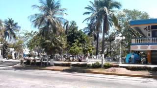 Zempoala / Veracruz Day 5