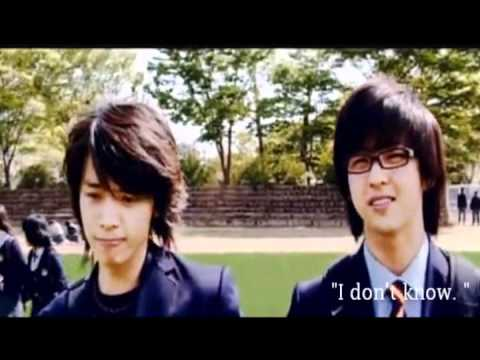 8.3.1 |mini movie/fanfic| part one  Super Junior SNSD and more