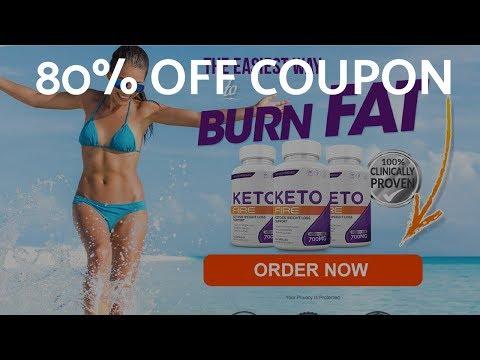 keto-fire-burn-review-|-(aug-18)-keto-fire-advanced-energy-buy-2-get-1-free